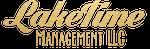 Lake-Time-Conceirge-logo