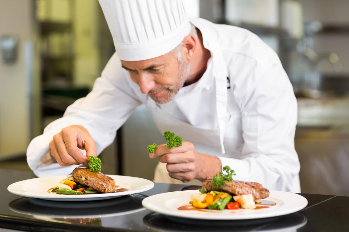 chef-meals