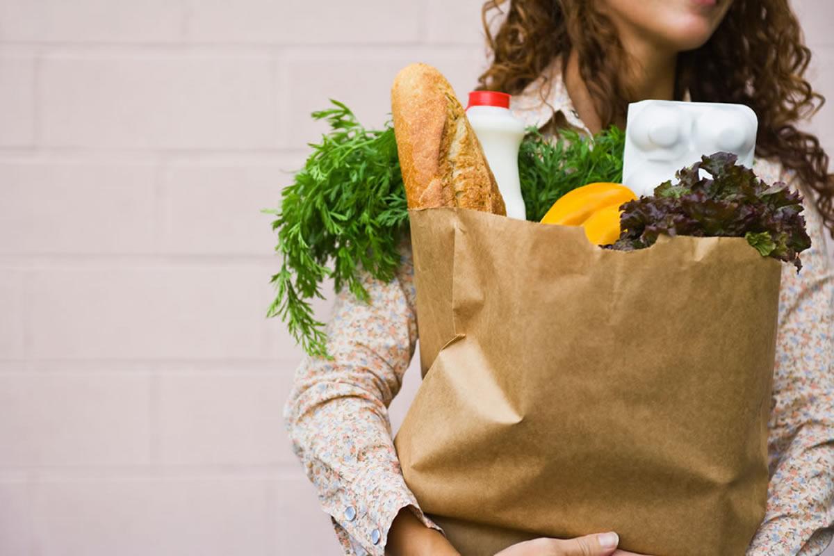 errand-grocery-pickup