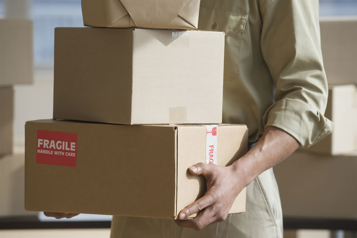 package-delivery-accpetance