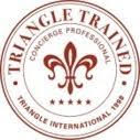 triangle-concierge-trained-logo