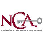 nca-square