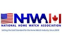 nhwa-header-logo_200